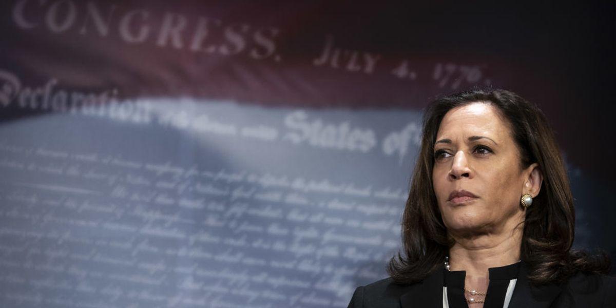 Control the narrative: Democratic women pre-warn media to