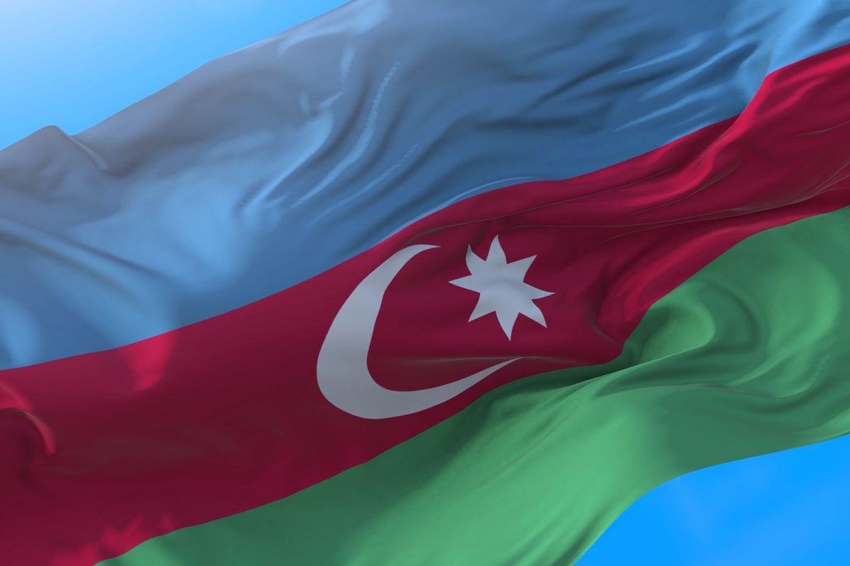 «L'Azerbaigian non ha aggredito l'Armenia»