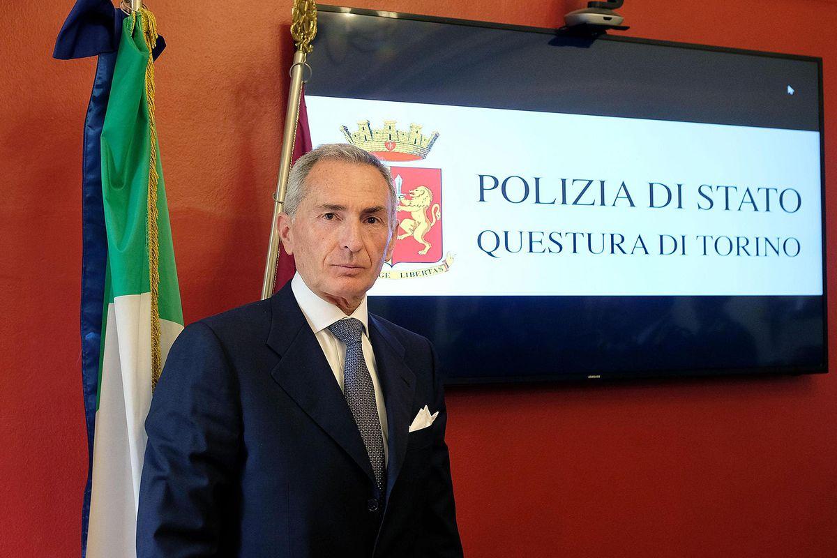Polizia allarmata per gli immigrati: «Sono aggressivi e dediti ai reati»