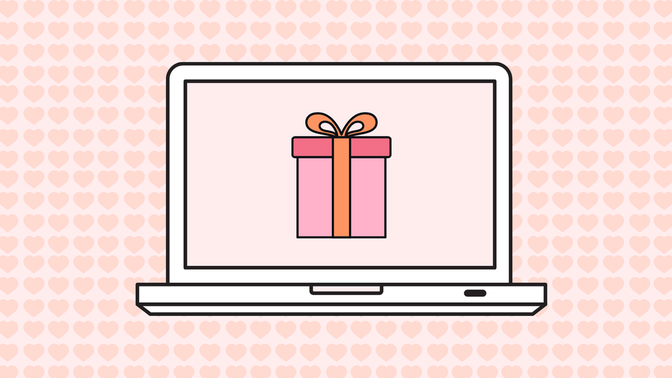 17 Wedding Registry Websites To Say 'I Do' To If You Want To Build The Ultimate Gift List