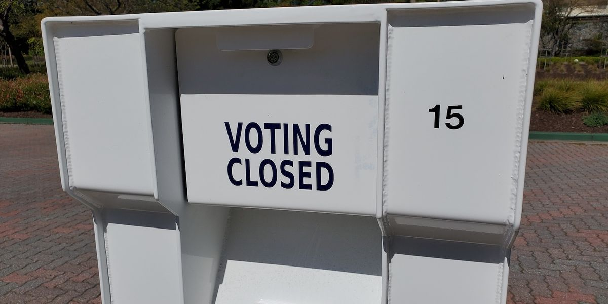 USPS warns Pennsylvania — a crucial swing state — that it can't guarantee timely delivery of mail-in ballots