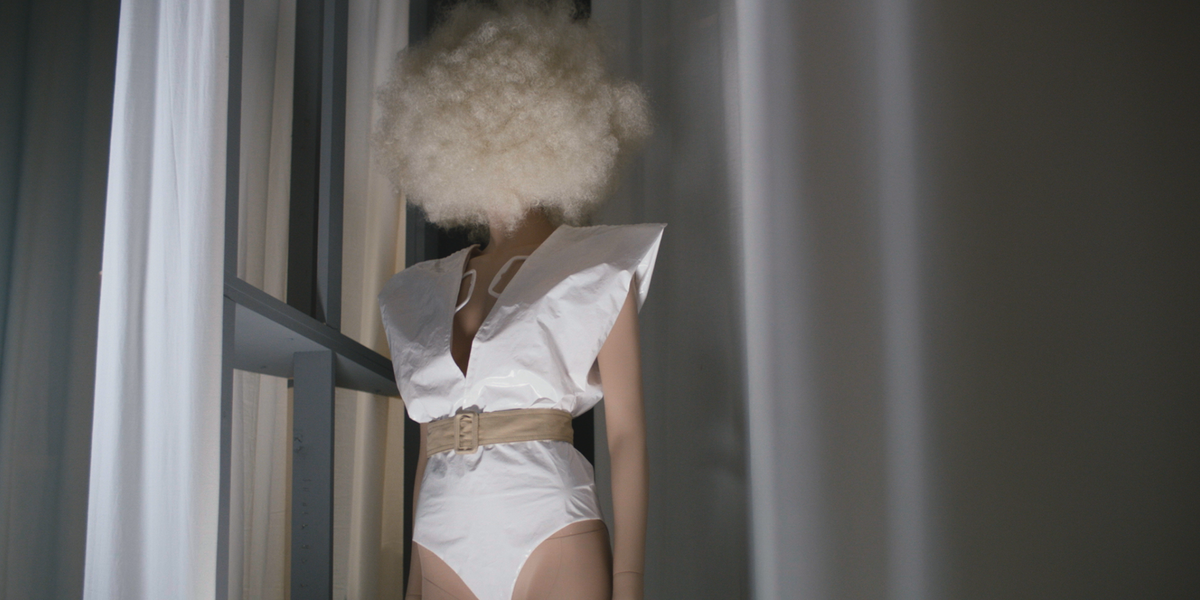 How Martin Margiela Finally Agreed to Give His First-Ever Video Interview