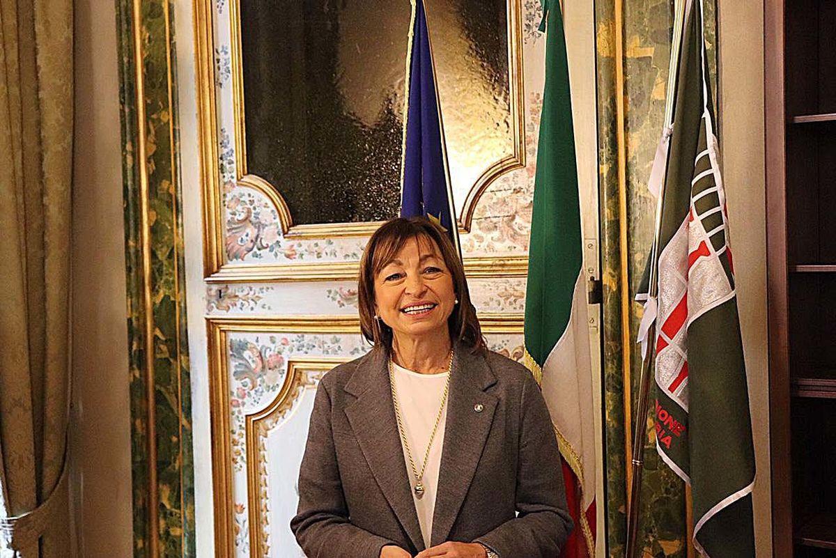 Caos Cig, Umbria senza aiuti fiscali. Tutti i pasticci del decreto Agosto