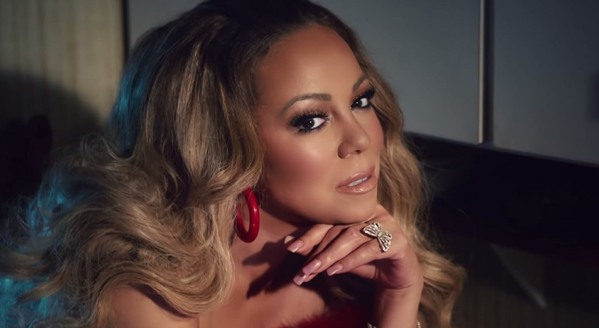 The Top 10 Mariah Carey Rarities That Should Be On Her New Album