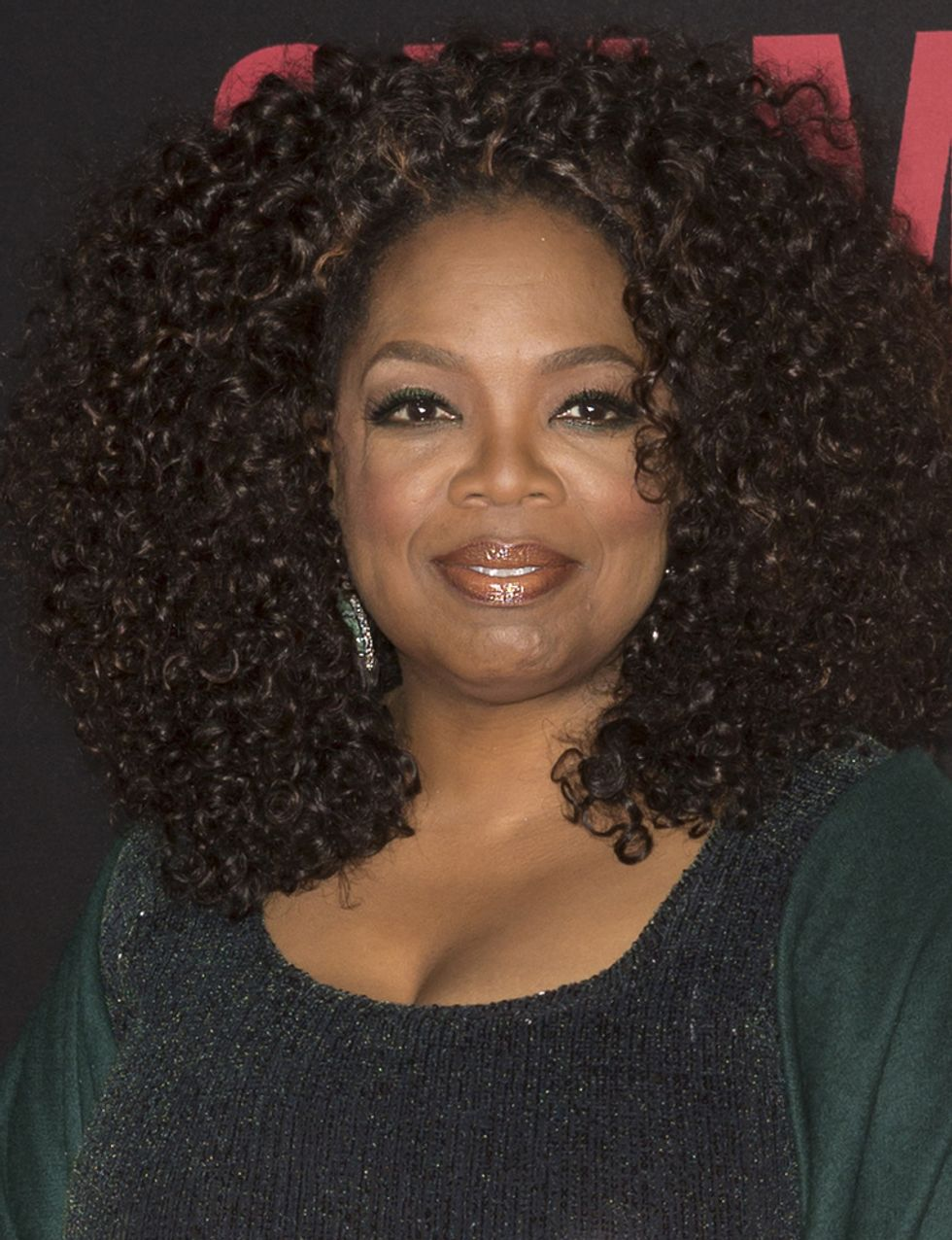 10 Remarkable Life Lessons from Oprah Winfrey That Will Inspire You