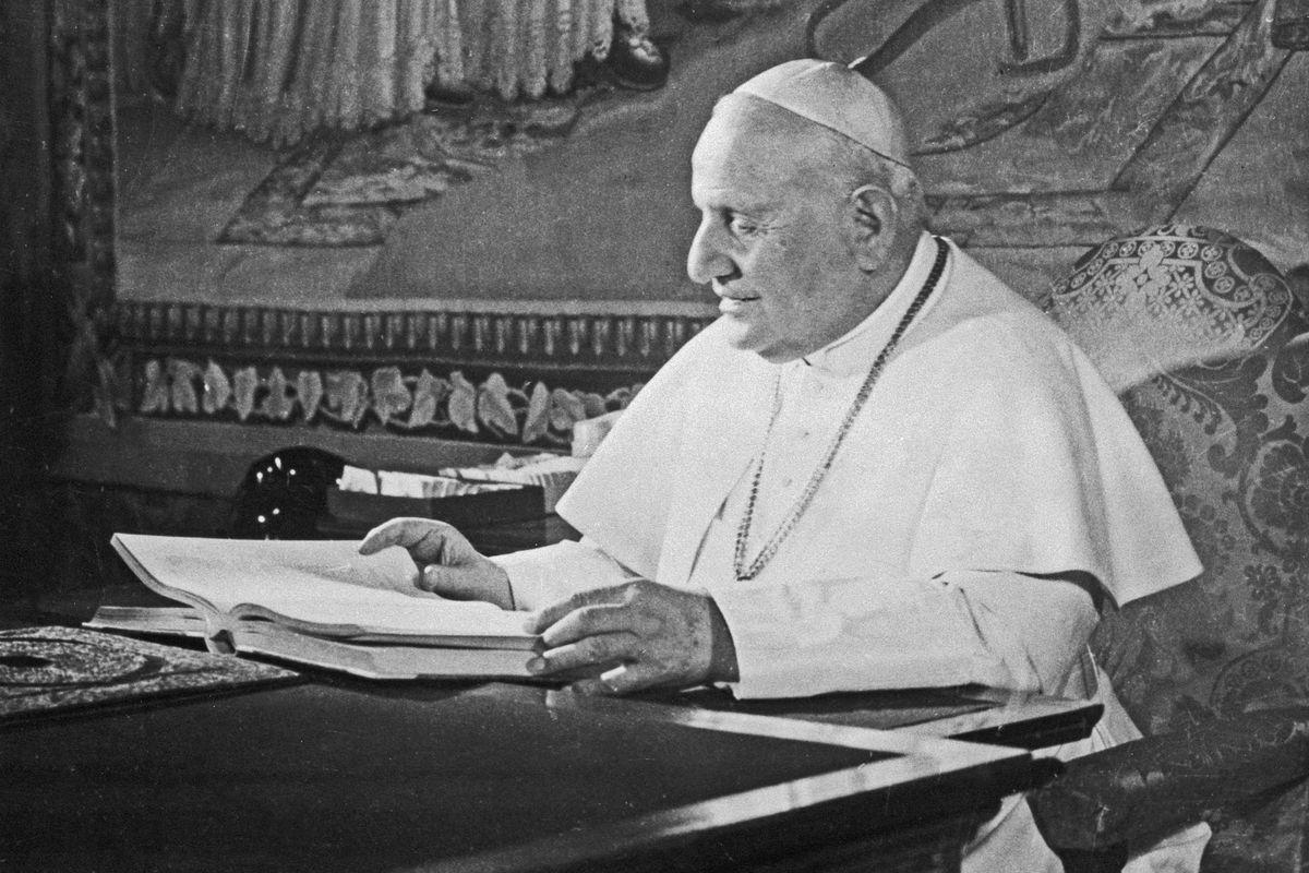 Pax Christi, centro sociale cattolico pacifista