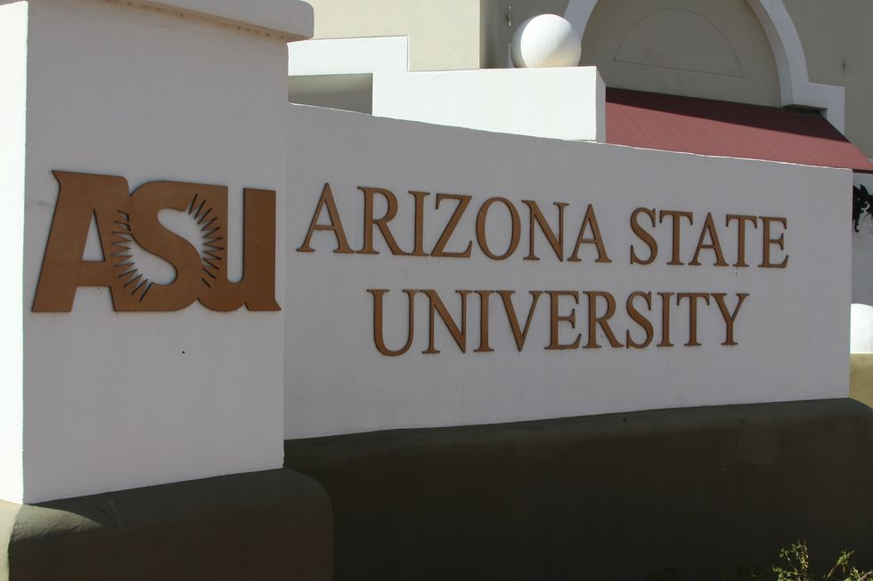 ASU students return to classes for the Fall 2020 semester