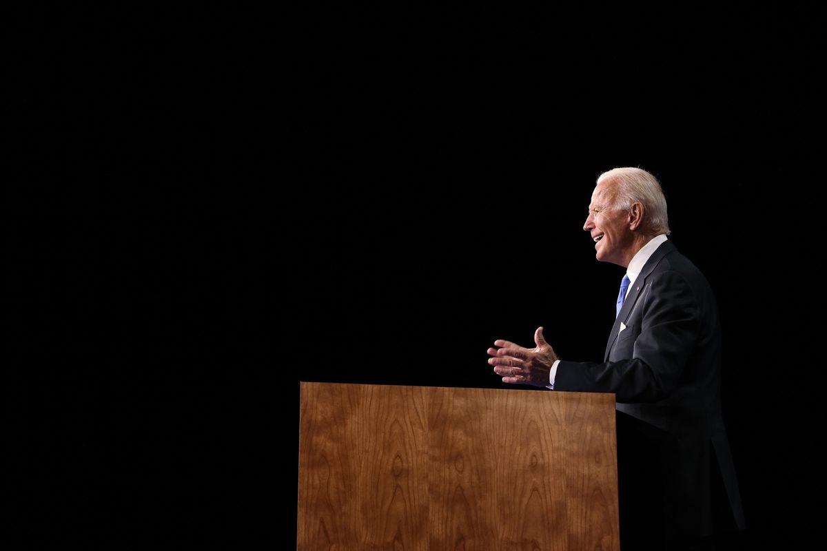 Con Biden candidato i dem si rivelano il partito dei ricchi che odia Trump