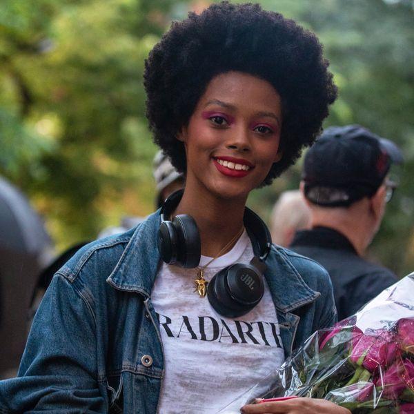 Rodarte Is Kicking Off Its Depop Debut With 'Radarte' Classics