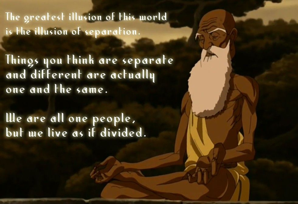avatar the last airbender quotes.html