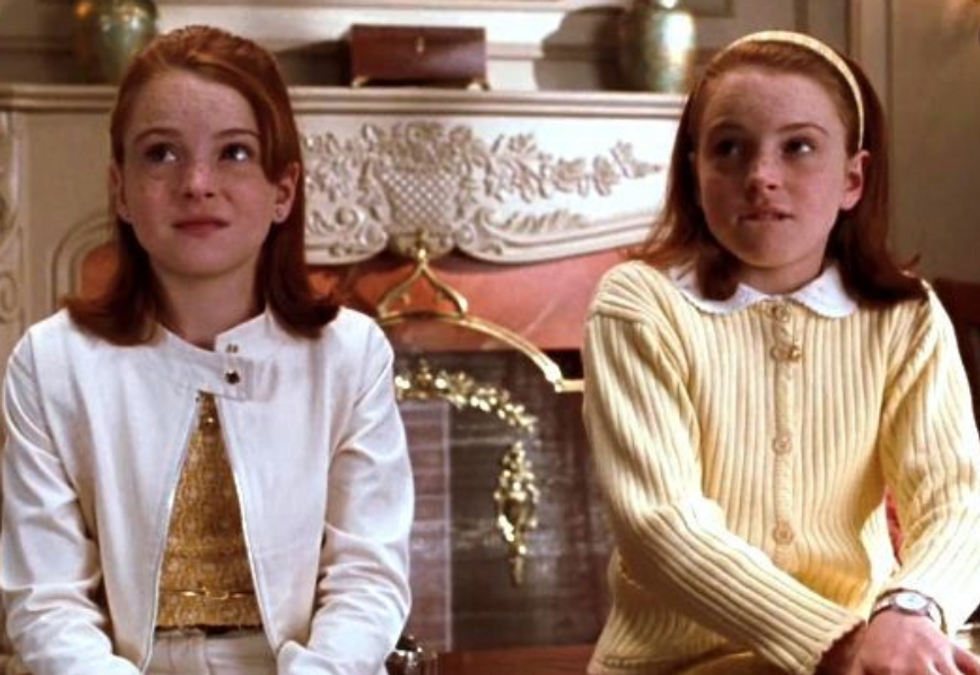 5  Disney Movies To Watch With Your Roommates This Semester On Disney+