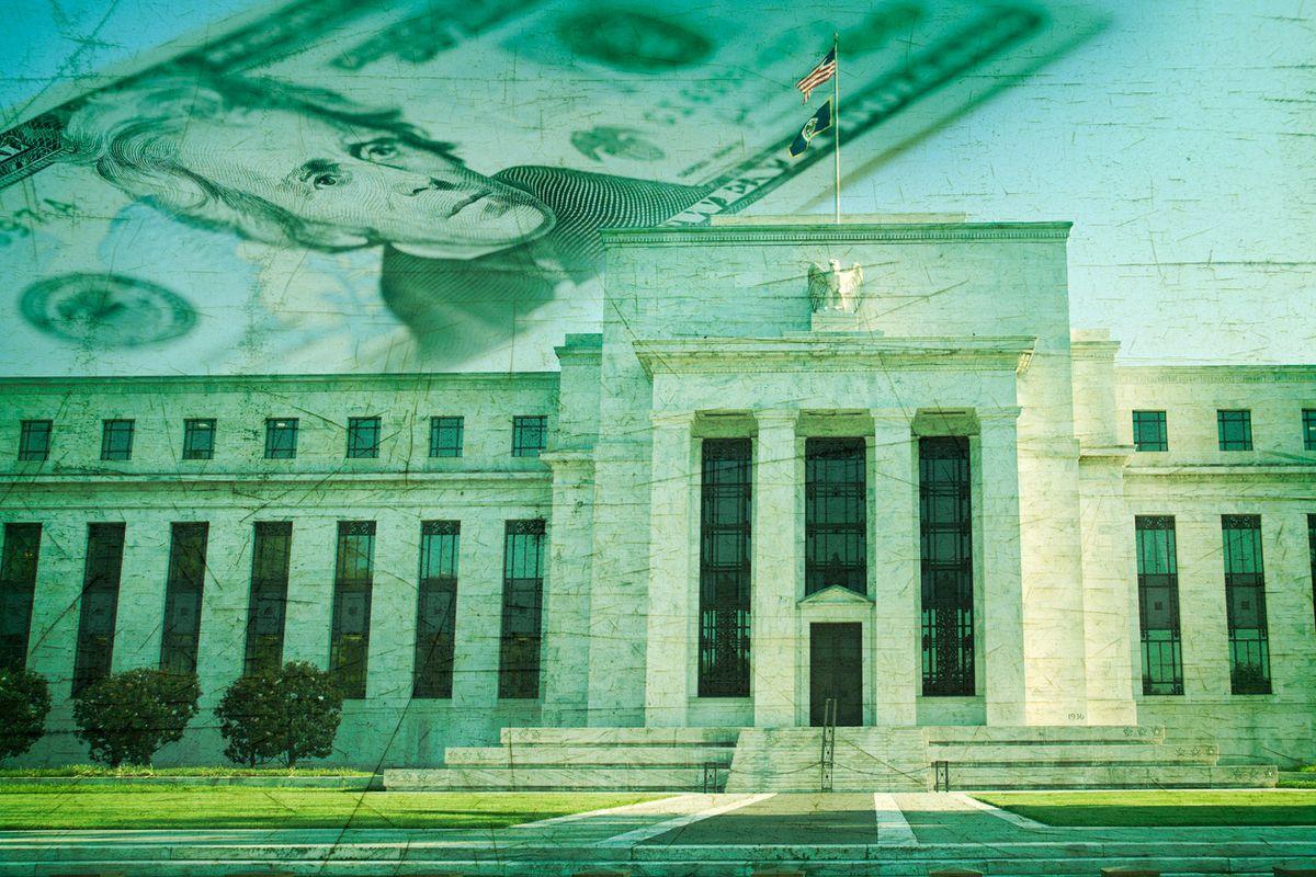 La Fed dà il via libera all'inflazione L'Europa prenda esempio da Powell