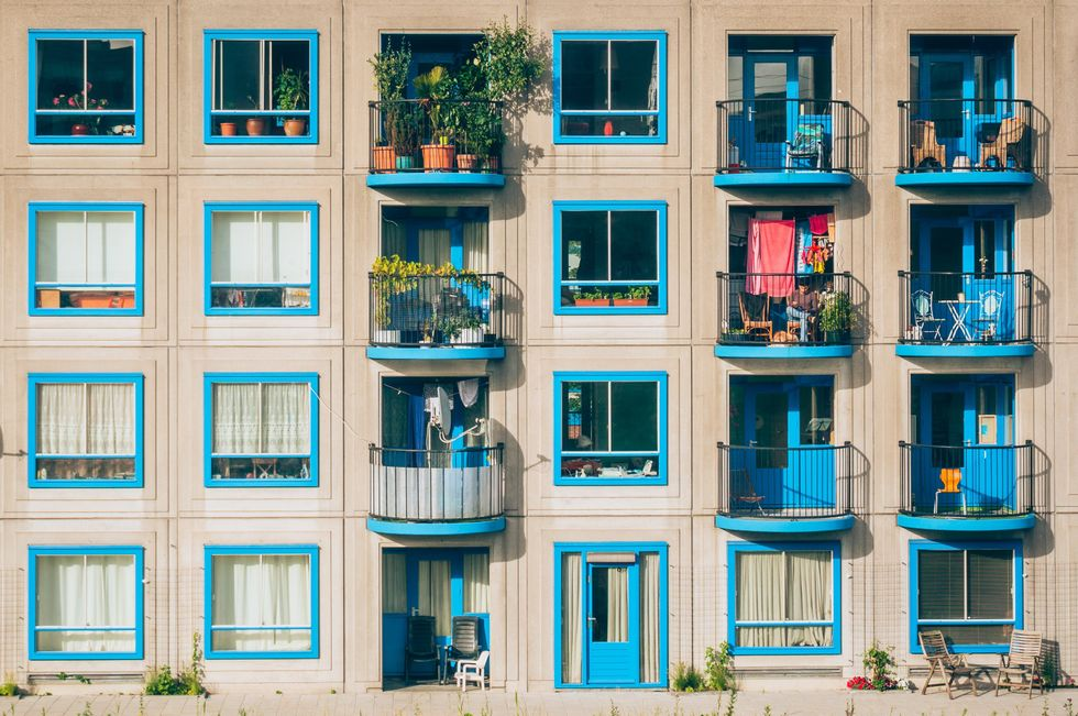 If You Hate Apartment Hunting, This New Service Will Do It For You