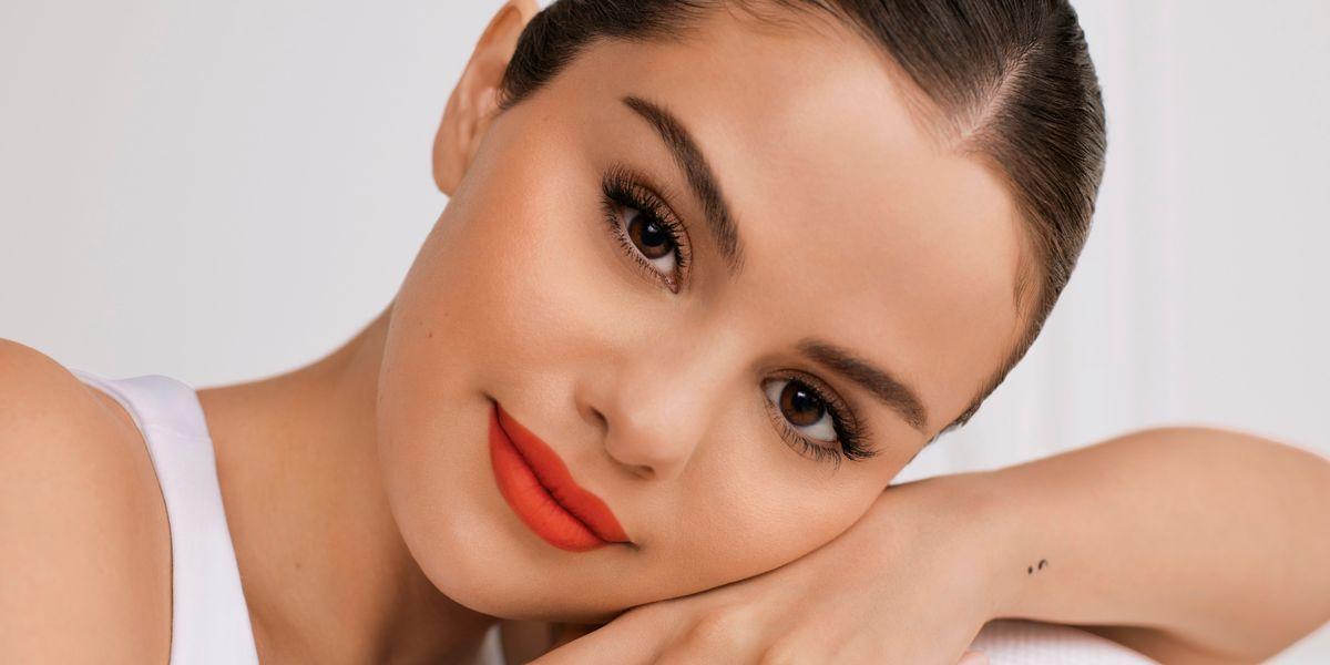 How Does Selena Gomez's Rare Beauty Hold Up?