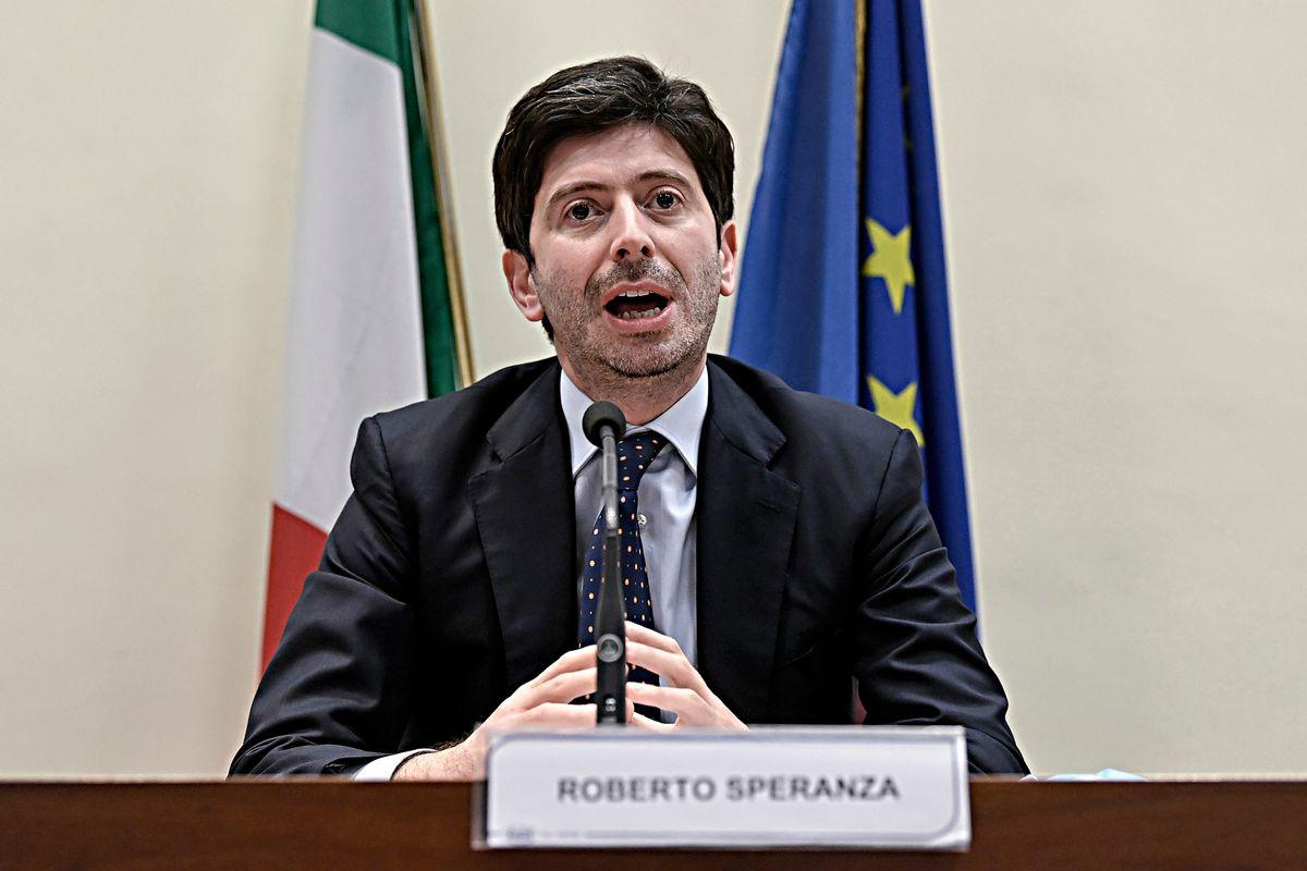 Regioni in pressing sul Mit. «Mezzi pieni fino all'80% o non daremo l'ok a Roma»