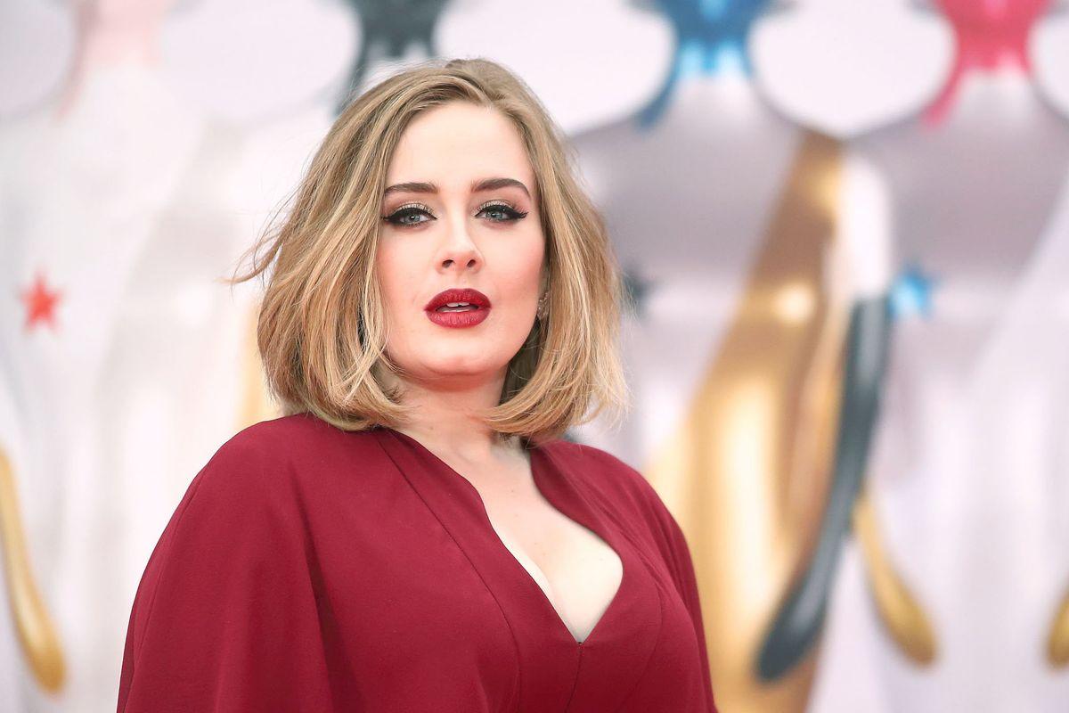 Adele's Bantu Knots Spark Cultural Appropriation Debate
