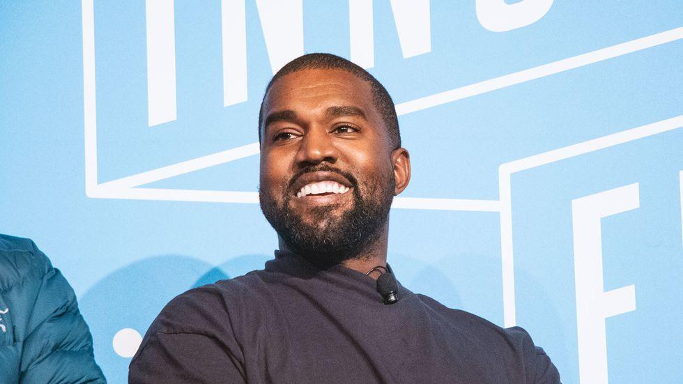 Mental Health Stigma Among Celebrities