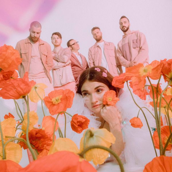 MisterWives' Mandy Lee Breaks Down 'SUPERBLOOM'