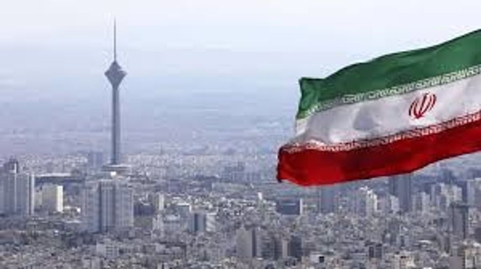 Iran: Poverty and Inequality