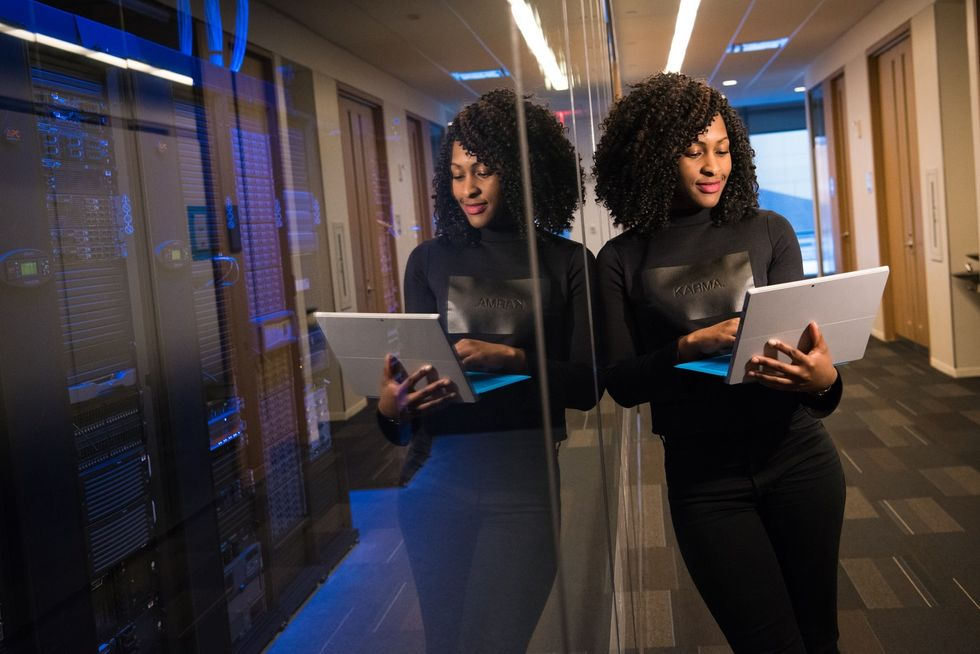 15 Black-Owned Tech Companies Bound To Make Every Aspect Of Your Life Significantly Easier