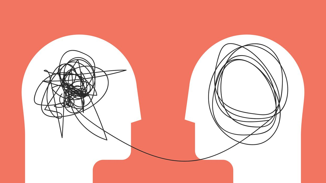 """""""Forced empathy"""" is a powerful negotiation tool. Here's how to do it."""
