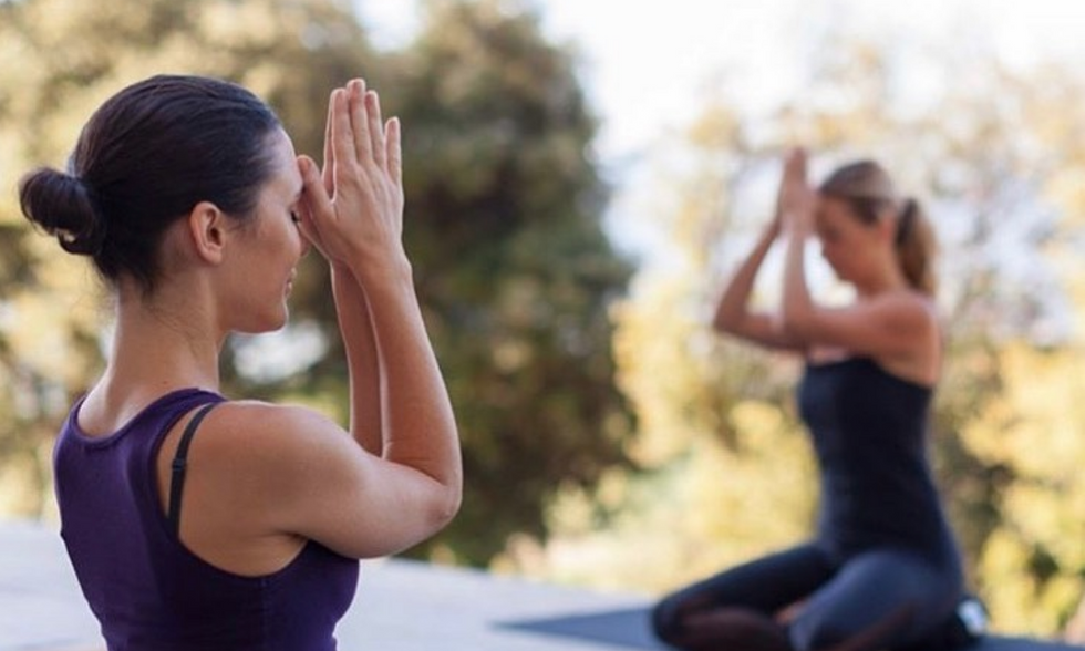 11 Simple, Guided Meditations To Bring More Positive Energy Into Your Life