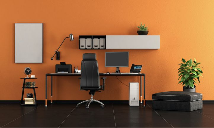 9 Best Ergonomic Chairs For A Well Designed Home Office Gearbrain