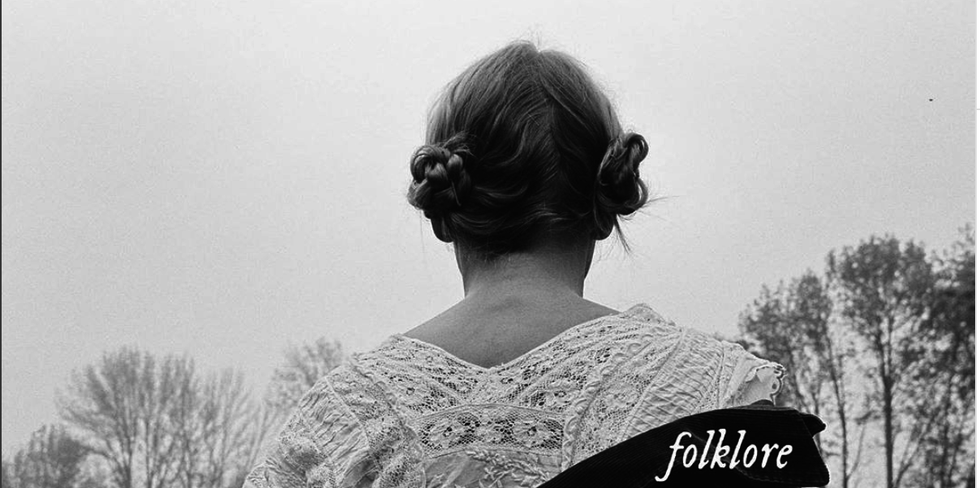11 Reasons 'Folklore' May Be Taylor Swift's Best Album Yet