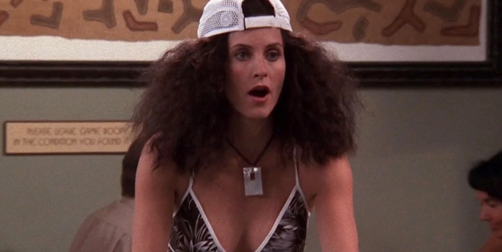15 Anti-Humidity Hair Products You'll Rely On This Summer For Nearly Every Single Hair Type