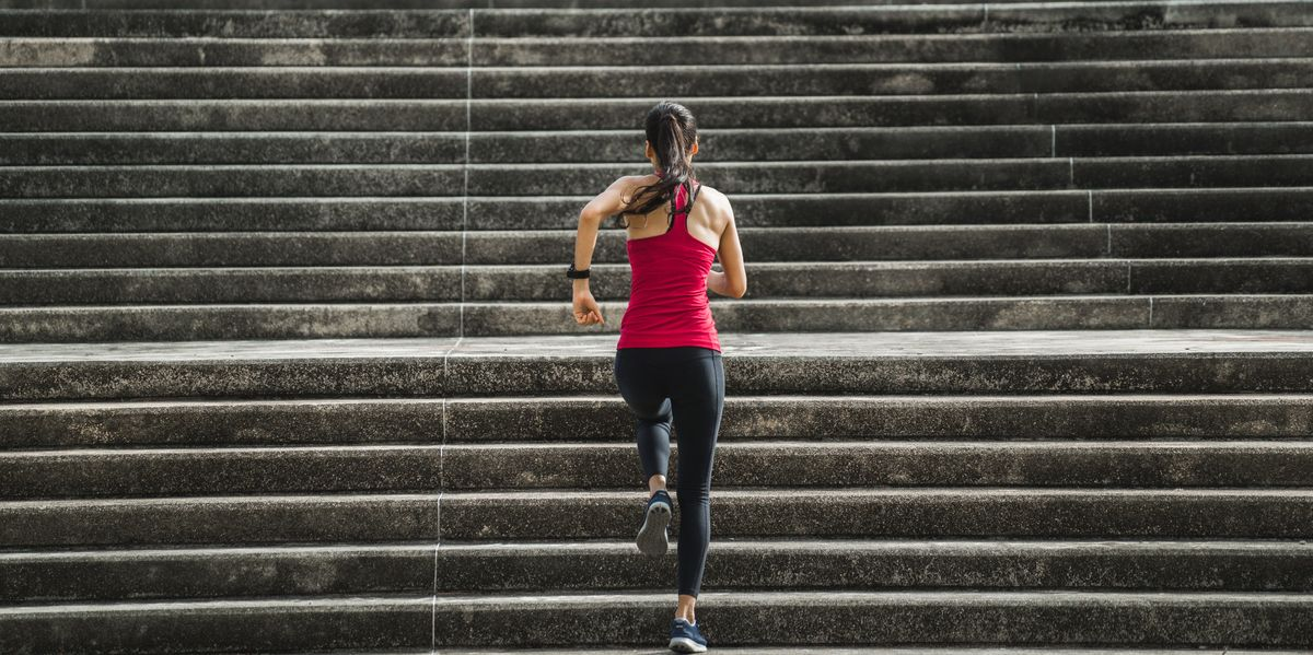 5 Ways to Boost Your Stamina for Better Endurance