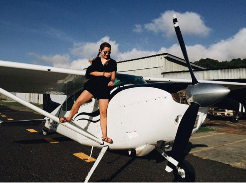 Cessna-185