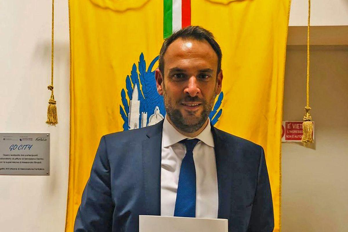 A Treviso 129 stranieri contagiati. Il sindaco: «Faccio causa allo Stato»