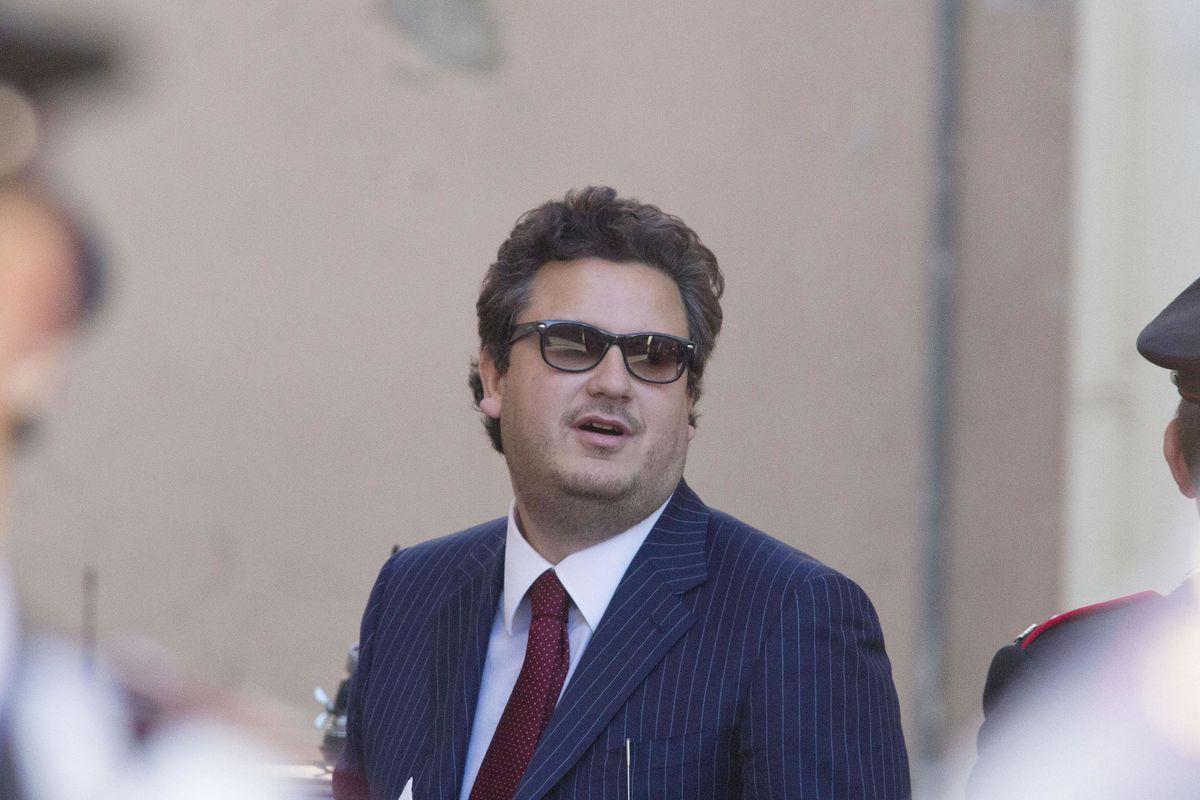 Online le chat con l'ex sostituto procuratore del caso Concordia