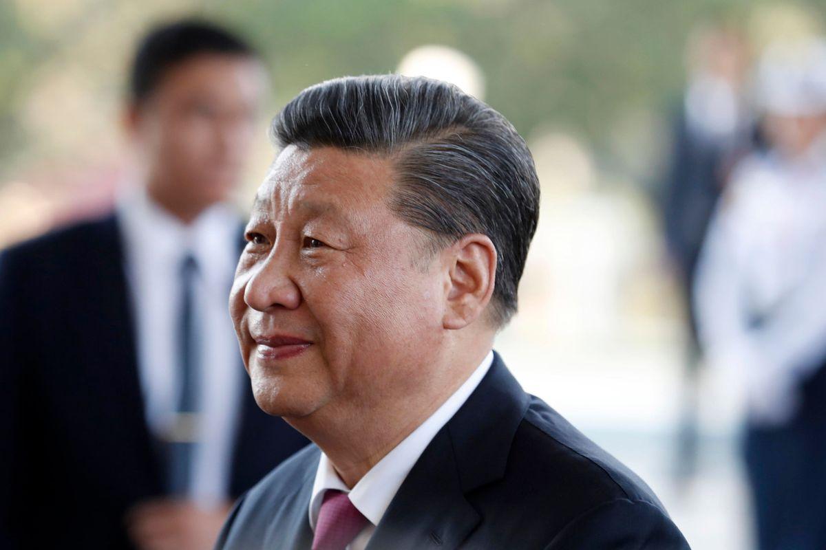 Se le democrazie mollano Hong Kong la Cina dilagherà