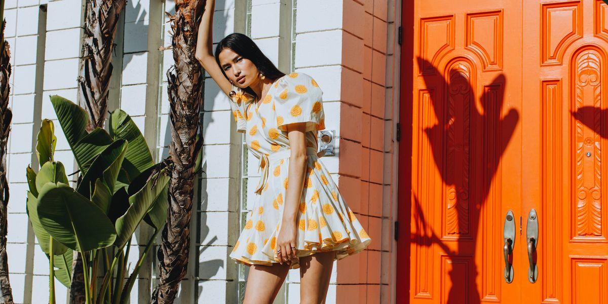 A Fashion Flash Sale Like You've Never Shopped Before