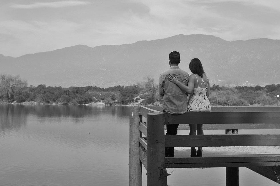 5 Tips To Improve the Stability in your Relationship!