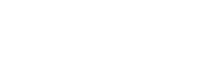 Blaze Radio