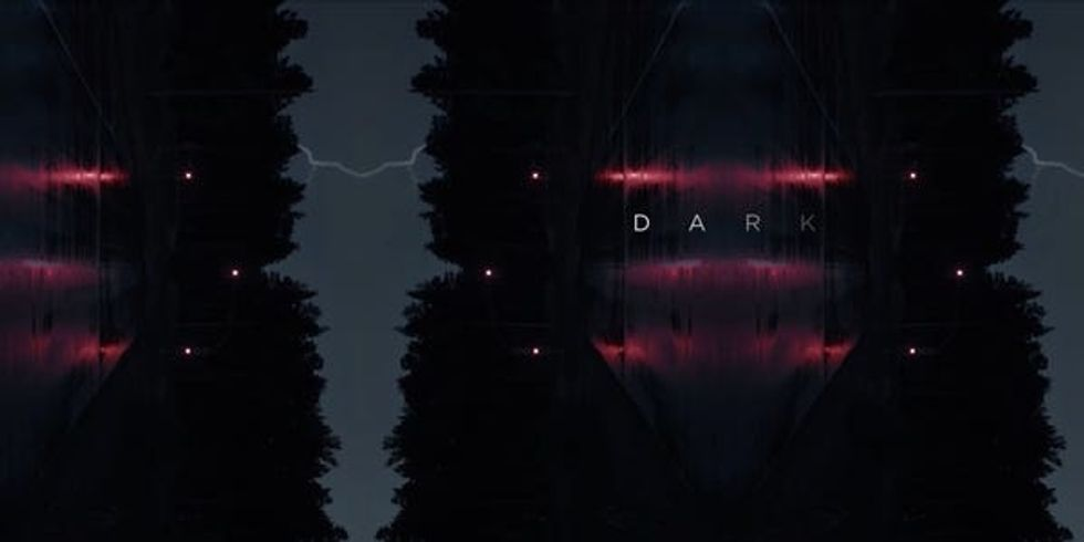 Dark Season Three: Who Made It and Who Didn't