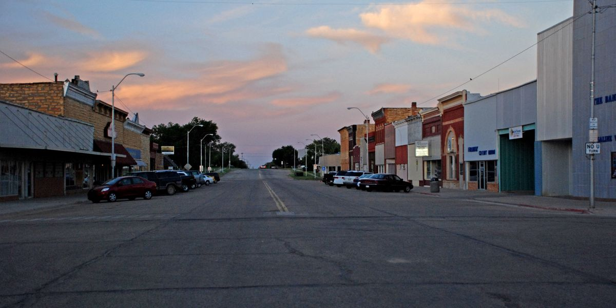People Describe The Creepiest Event That's Ever Happened In Their Small Town