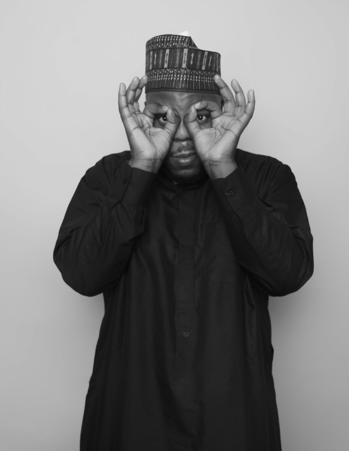 <div>Interview: Bizzle Osikoya Is the A&R Shaping the Voice of a New Generation</div>