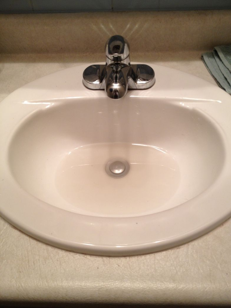 How To Unclog Your Bathroom Sink B C Guides