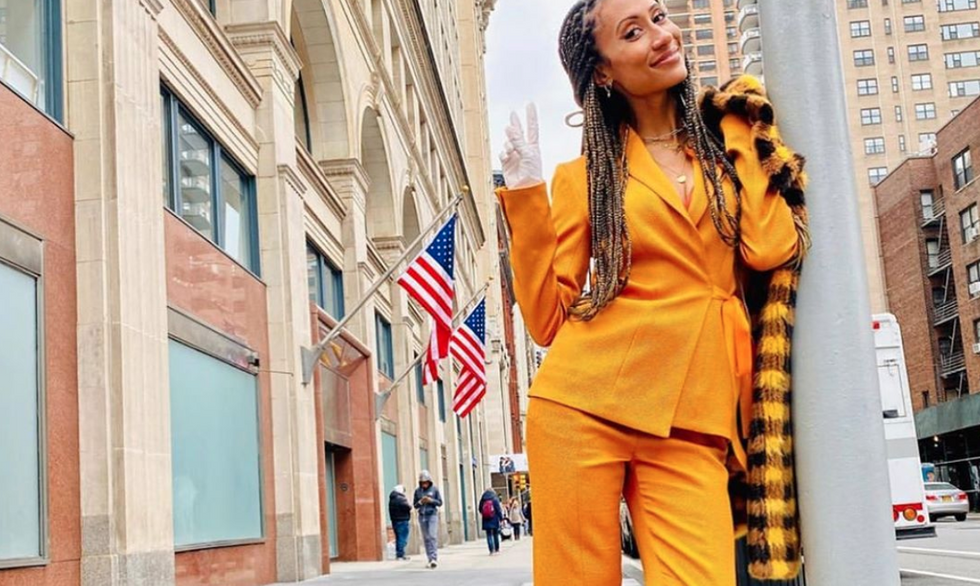 25 Latinx-Owned Fashion Brands Every Fashion-Lover And Hispanic Community Ally Should Know