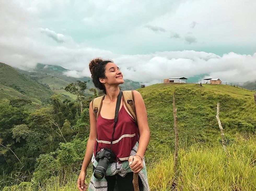 50 Latinx Travel Influencers Every Explorador Should Follow For The Ultimate Wanderlust
