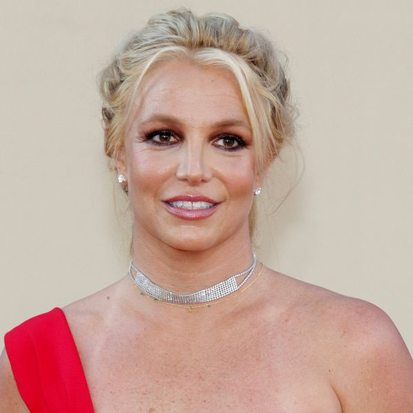 Britney Spears' Conservator Battle May Go Public