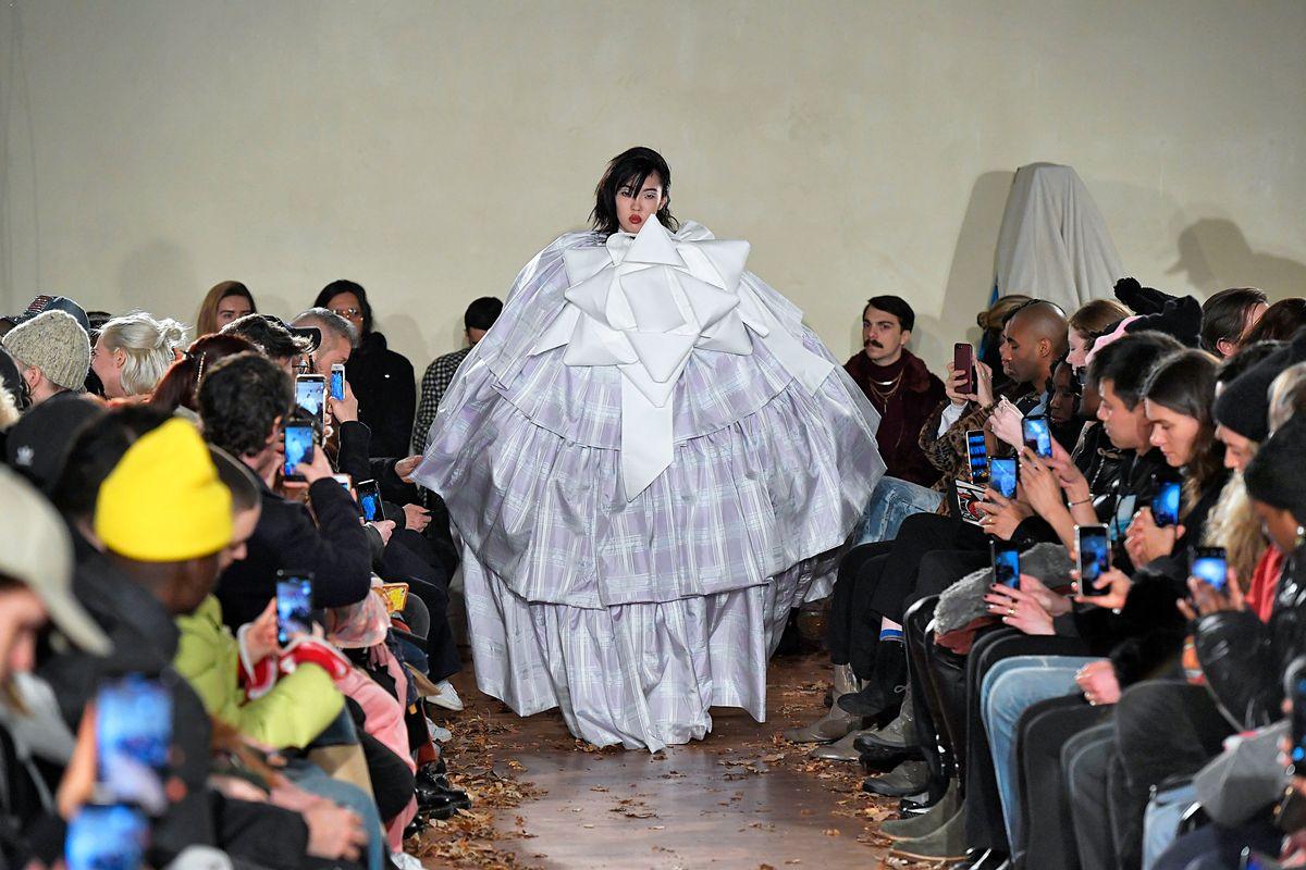 Vaquera Is Now Part of the Comme des Garçons Family