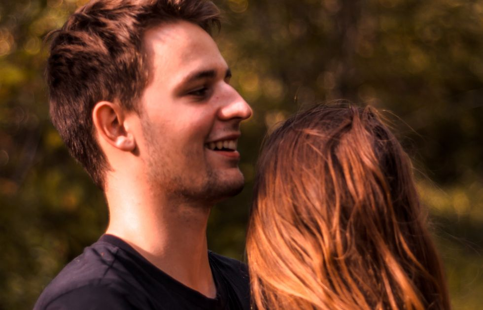 There's ONE Question You Should Ask Yourself Before You Start Dating
