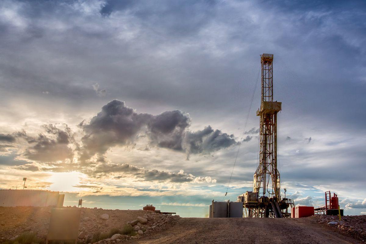 Per conquistare la Pennsylvania Trump fa il pieno di gas e petrolio
