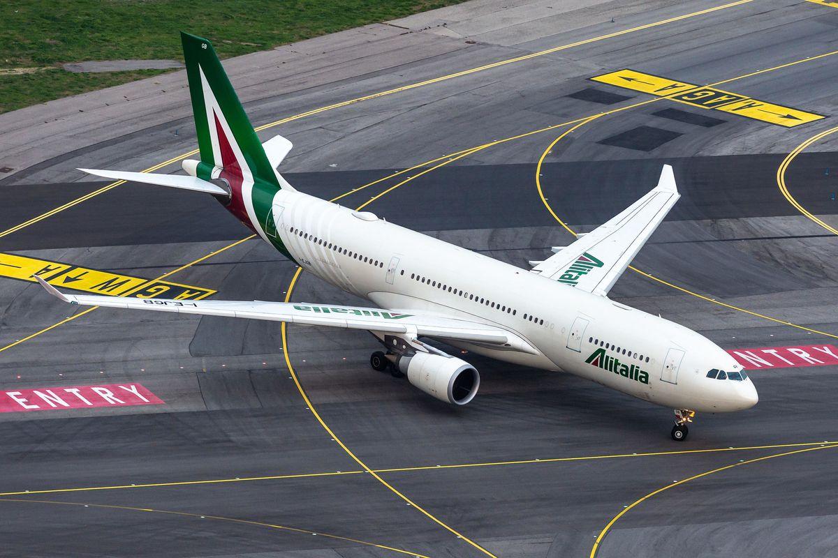 Per l'Alitalia di Stato nuovo conto in arrivo: 1,2 miliardi