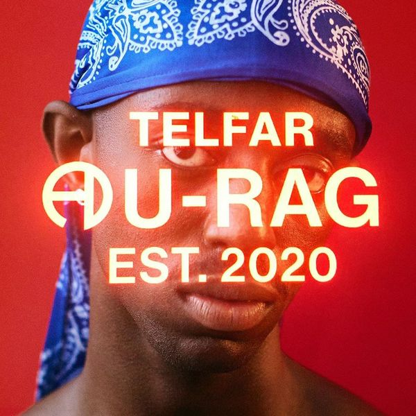 Telfar Is About to Drop Some Durags