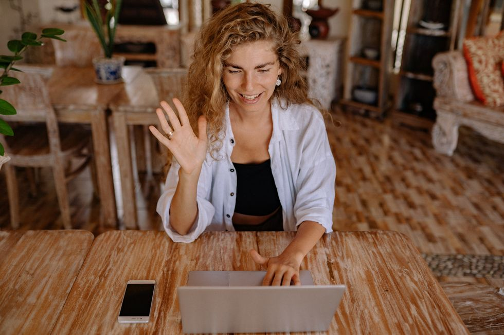 8 Unfortunate But Very True Realities Of Distance Learning In 2020